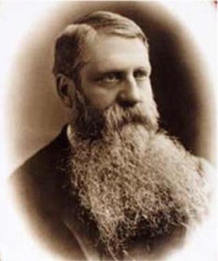 Governor Loch